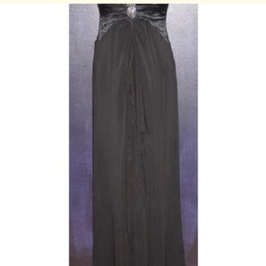 Kay Unger Dresses - Kay Unger Gown